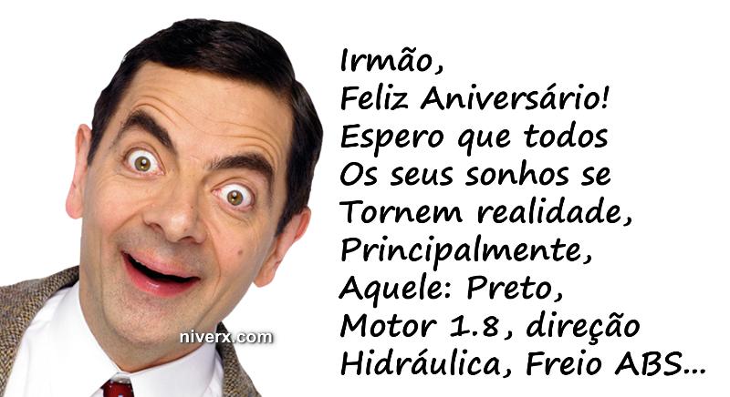 Top Mensagens EngraçAdas De Feliz Aniversario HJ67