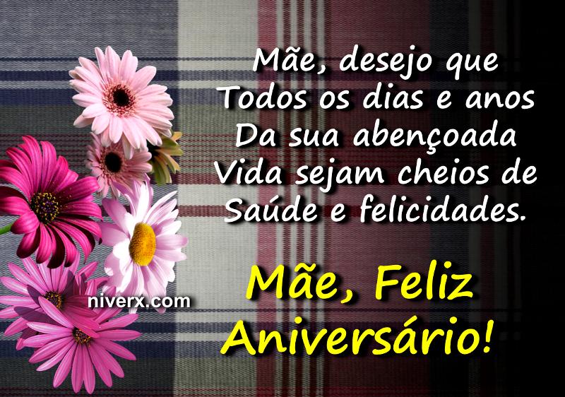 Tag Mensagens De Aniversario Para Mãe Tumblr