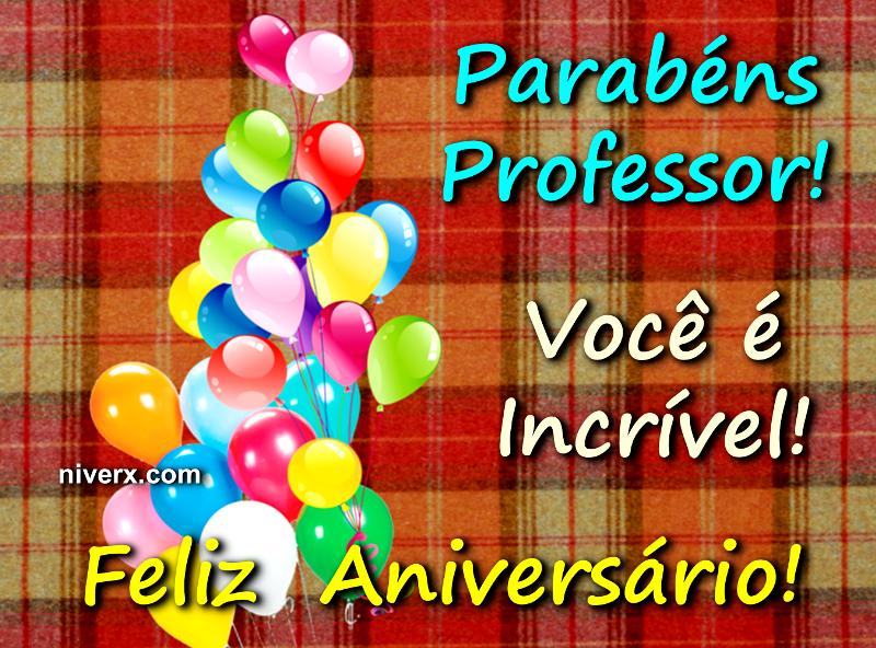 mensagem de celular para aniversário de professor fdurhe6