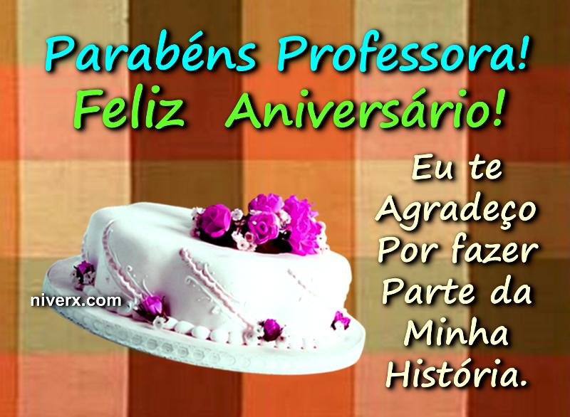 mensagem de celular para aniversário de professora fuhnu5