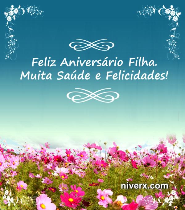 Tag Frases De Feliz Aniversario Para Filha Tumblr