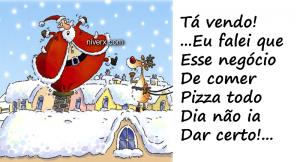 Imagens Engraçadas de Natal - Celular e Whatsapp A1 (1)