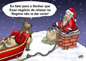 Imagens Engraçadas de Natal  - Celular e Whatsapp uj (12)