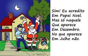 Imagens Engraçadas de Natal  - Celular e Whatsapp uj (3)