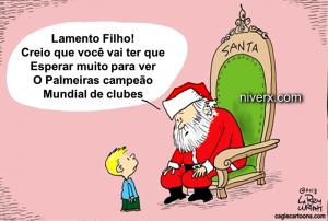 Imagens Engraçadas de Natal  - Celular e Whatsapp uj (5)