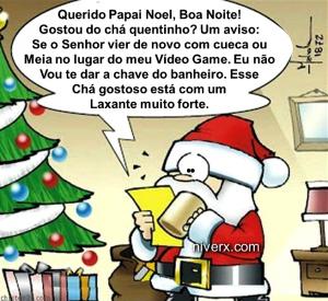 Imagens Engraçadas de Natal  - Celular e Whatsapp uj (6)