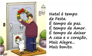 Imagens Engraçadas de Natal  - Celular e Whatsapp uj (8)