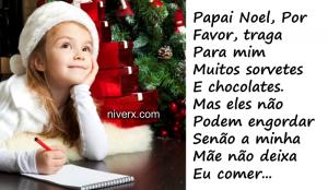 Imagens Engraçadas de Natal  - Celular e Whatsapp uj (9)