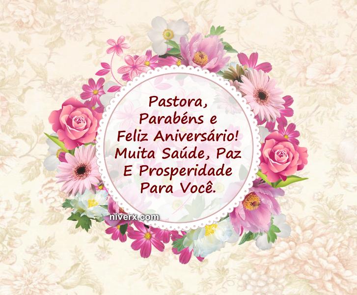 Mensagens Religiosas de Aniversário. Parabenize os queridos!