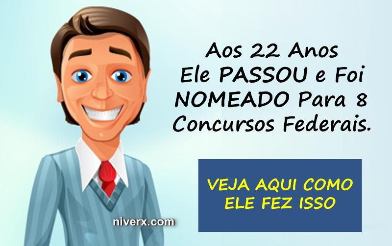 1- CONCURSOS 4