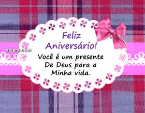 Pinterest-mensagem-de-aniversário-para-Pinterest (1)