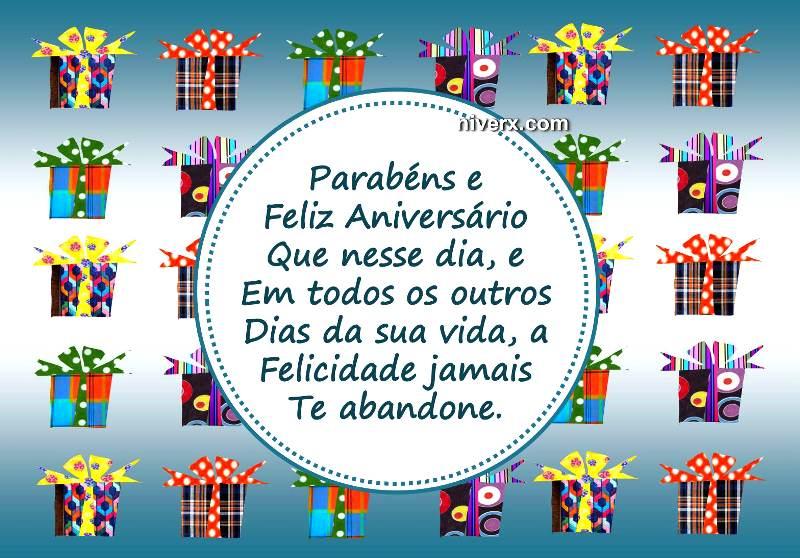 Whatsapp-Feliz-Aniversário-para-Whatsapp-Facebook-Telegram C 29 3