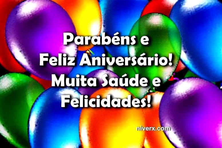 Whatsapp-Feliz-Aniversário-para-Whatsapp-Facebook-Telegram C 29 4