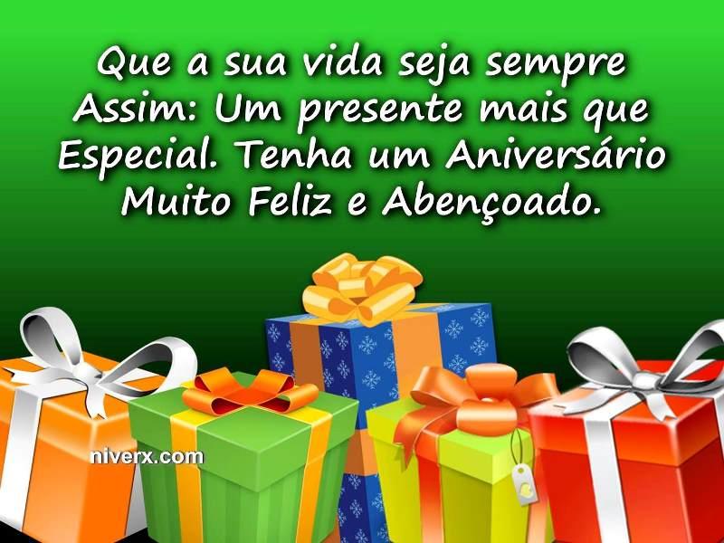 Whatsapp-Feliz-Aniversário-para-Whatsapp-Facebook-Telegram C 29 5