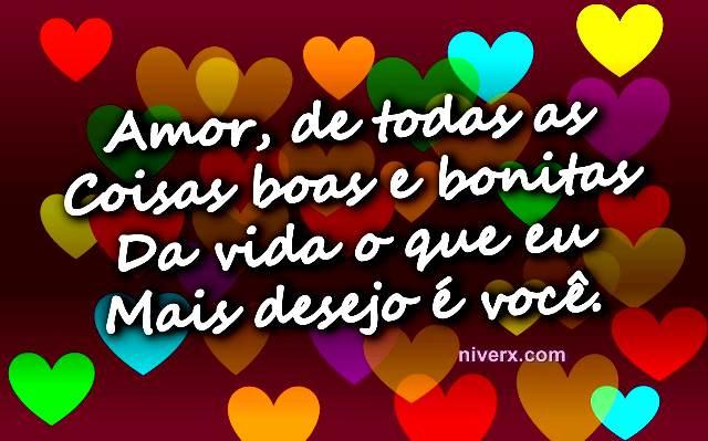 Whatsapp-Frases-de-Amor-para-whatsapp e Facebook 11