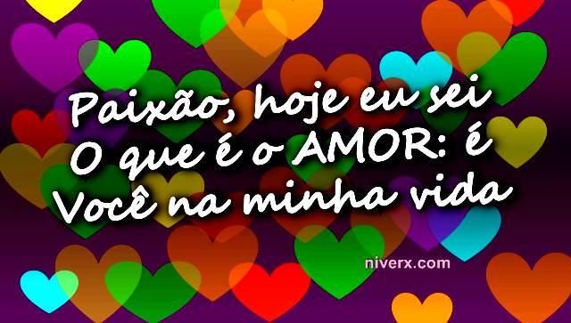 Whatsapp-Frases-de-Amor-para-whatsapp e Facebook 12