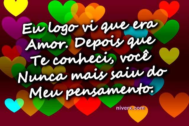 Whatsapp-Frases-de-Amor-para-whatsapp e Facebook 13