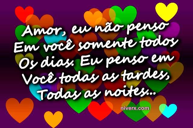 Whatsapp-Frases-de-Amor-para-whatsapp e Facebook 14