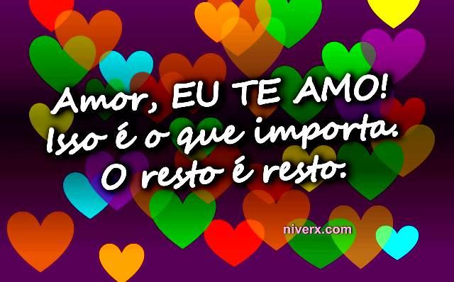 Whatsapp-Frases-de-Amor-para-whatsapp e Facebook 15