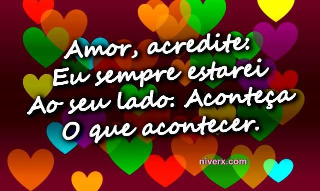 Whatsapp-Frases-de-Amor-para-whatsapp e Facebook 16