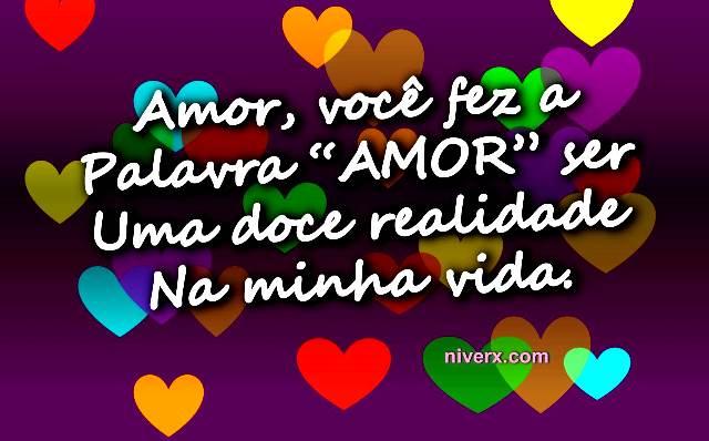 Whatsapp-Frases-de-Amor-para-whatsapp e Facebook 17