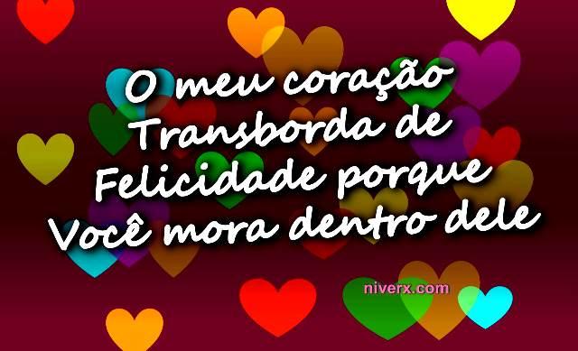 Whatsapp-Frases-de-Amor-para-whatsapp e Facebook 18