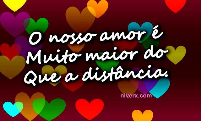 Whatsapp-Frases-de-Amor-para-whatsapp e Facebook 20