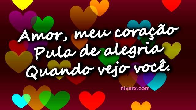 Whatsapp-Frases-de-Amor-para-whatsapp e Facebook 21