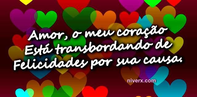 Whatsapp-Frases-de-Amor-para-whatsapp e Facebook 7