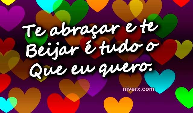 Whatsapp-Frases-de-Amor-para-whatsapp e Facebook 8