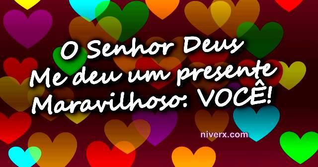 Whatsapp-Frases-de-Amor-para-whatsapp e Facebook 9