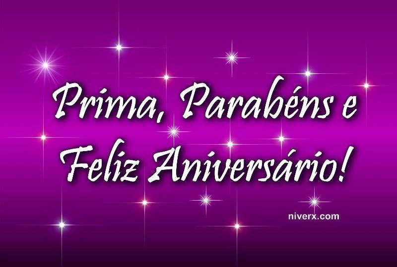 Whatsapp-Mensagem-de-Aniversário-para-Prima-Whatsapp-Facebook-Telegram C 28 2