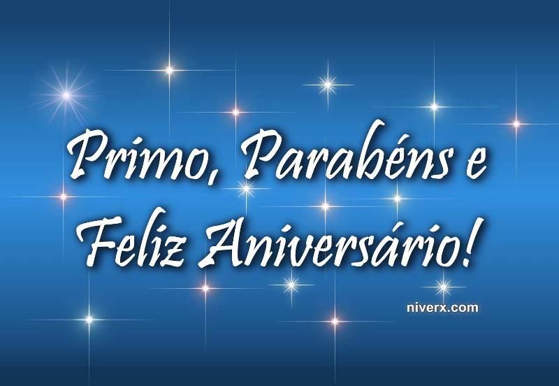 Whatsapp-Mensagem-de-Aniversário-para-Primo-Whatsapp-Facebook-Telegram C 28 2