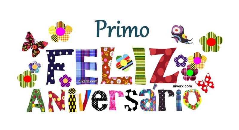 Whatsapp-Mensagem-de-Aniversário-para-Primo-Whatsapp-Facebook-Telegram C 28 3