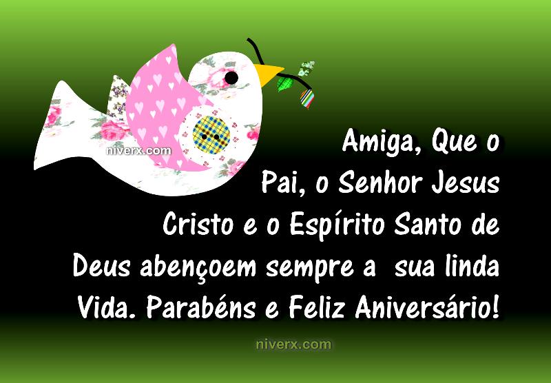 Imagens De Aniversario Para Amiga: Habbo Da Aline: FELIZ ANIVERSARIO AMIGA, PARABÉNS FLOR3412
