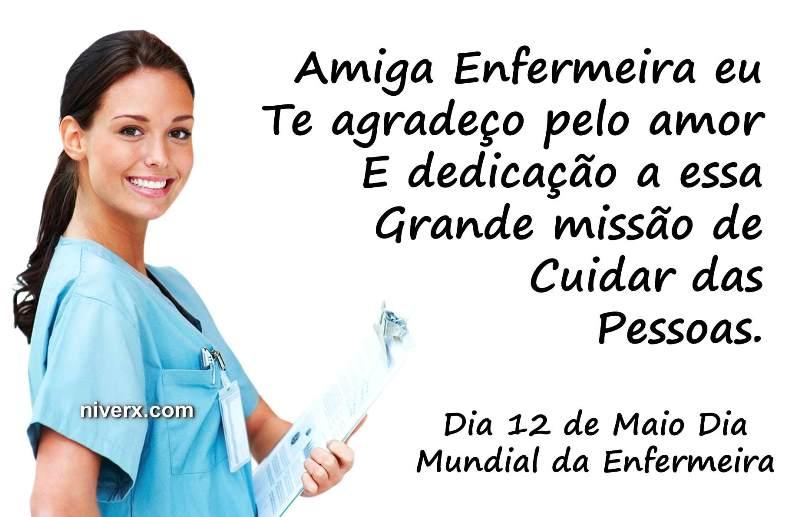 Whatsapp-mensagem-para-o-dia-da-enfermeira-whatsapp 2