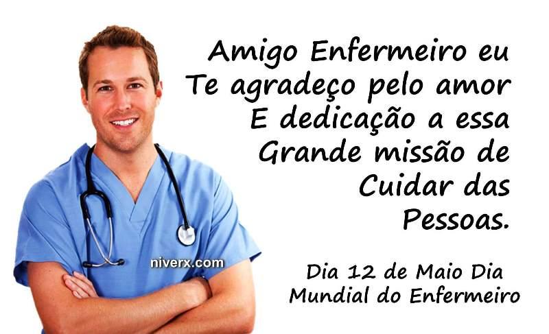 Whatsapp-mensagem-para-o-dia-do-enfermeiro-whatsapp 1