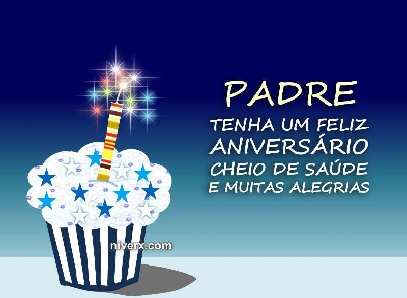 aniversário-de-padre-celular-whatsapp-facebook-imagem 2