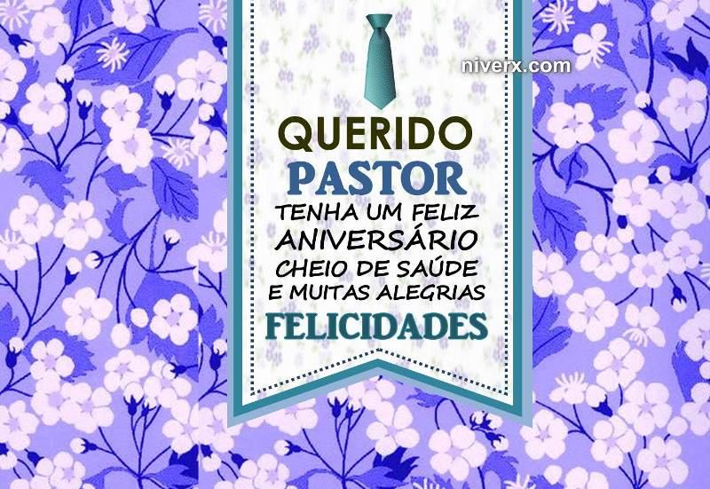 aniversário-de-pastor-celular-whatsapp-facebook-imagem 1