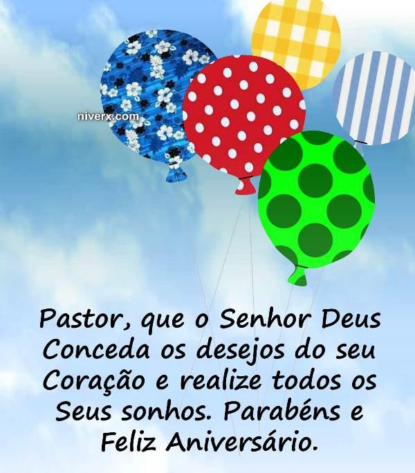 aniversário-de-pastor-celular-whatsapp-facebook-imagem 2