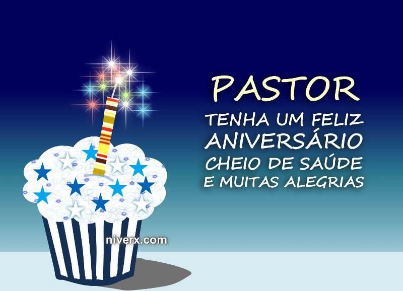 aniversário-de-pastor-celular-whatsapp-facebook-imagem 3