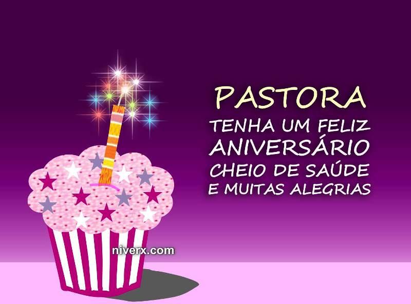 aniversário-de-pastora-celular-whatsapp-facebook-imagem 4