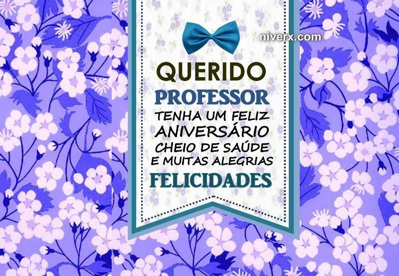 aniversário-de-professor-celular-whatsapp-facebook-imagem 1