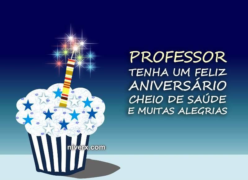 aniversário-de-professor-celular-whatsapp-facebook-imagem 3