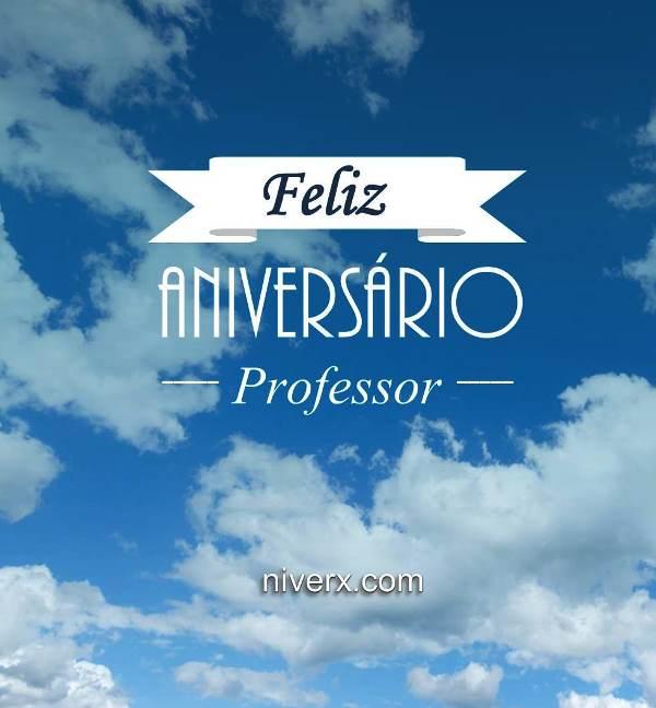 aniversário-de-professor-celular-whatsapp-facebook-imagem 4