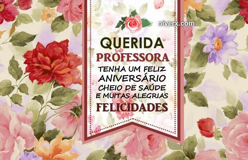 aniversário-de-professora-celular-whatsapp-facebook-imagem 1