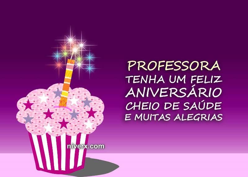 aniversário-de-professora-celular-whatsapp-facebook-imagem 4