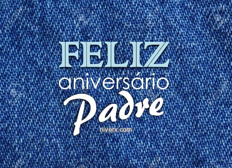 feliz-aniversário-para-padre-celular-whatsapp-facebook-imagem 1