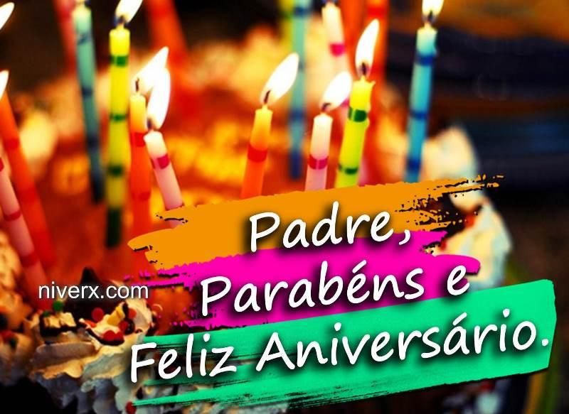 feliz-aniversário-para-padre-celular-whatsapp-facebook-imagem 3