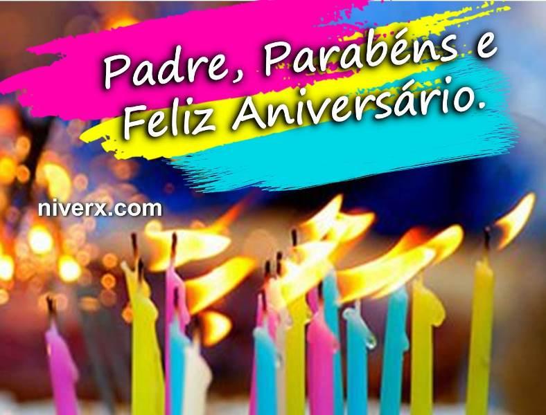 feliz-aniversário-para-padre-celular-whatsapp-facebook-imagem 4
